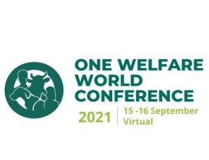 One Welfare World Conference 2021